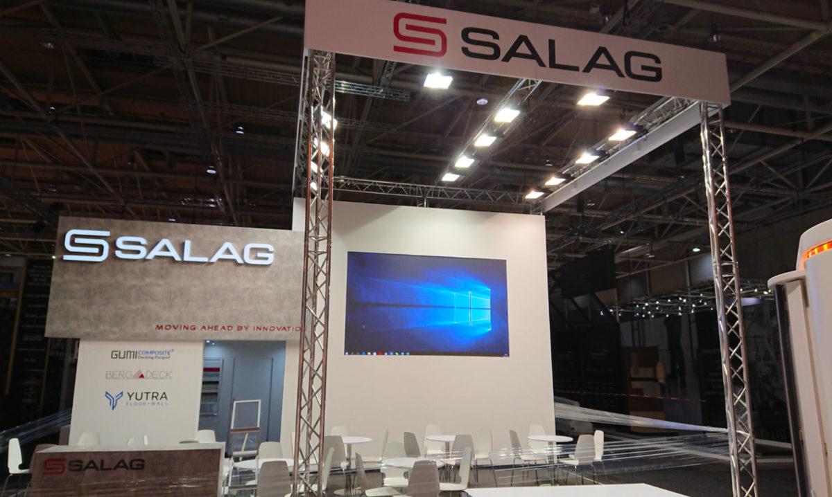 salag-versus-targi